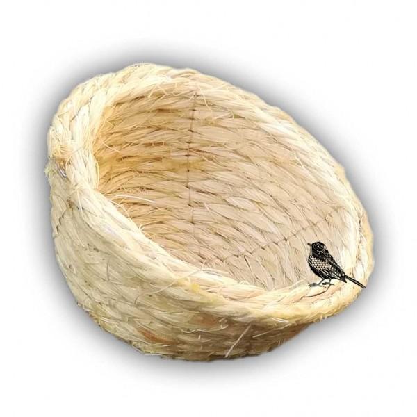 Nido de Pita Ø 8cm